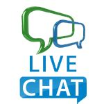 Live Chat Rooms Uk by Uk Businesses Looking To Invest In Bangladesh Bangladesh
