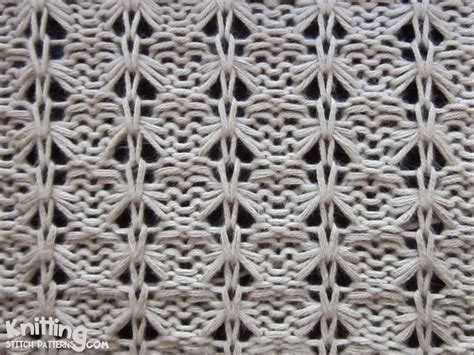 drop stitch knitting knitting stitches quot this drop stitch pattern is usually