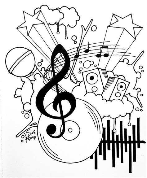 doodle 3 song name doodle by neverdoubtilove on deviantart