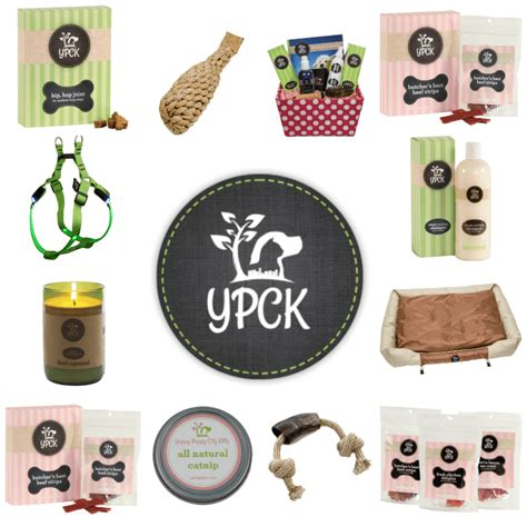 yuppy puppy pet spa yuppy puppy city 500 giveaway