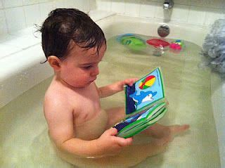 reading in the bathtub 17 best images about great books on pinterest good books