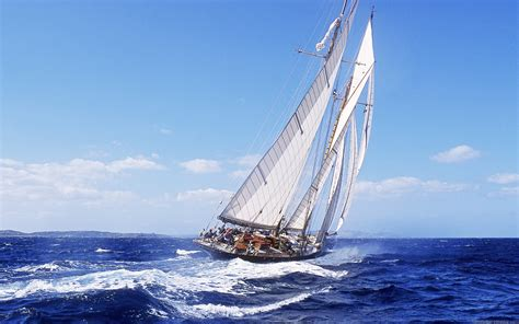 sailboat wallpaper sailboat wallpaper 1920x1200 43877