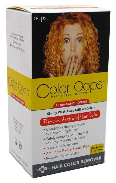 1000 ideas about hair dye brands on pinterest best hair 1000 ideas about hair color remover on pinterest of hair