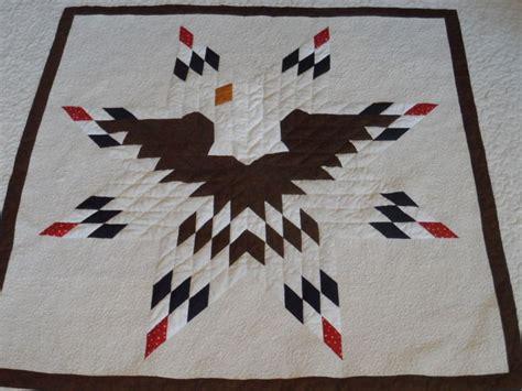 quilt pattern eagle 13 best images about quilt star eagle on pinterest