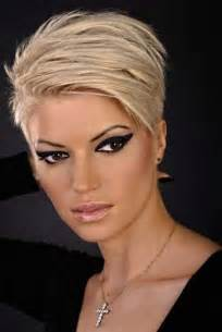 funky hairstyles for 2015 and age 40 20 funky short haircuts short hairstyles 2016 2017