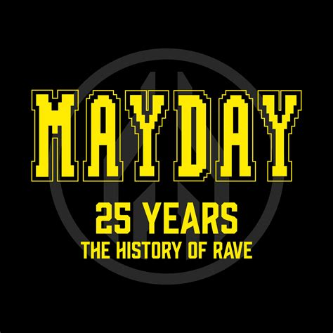 history of new year 2016 mayday 2016 25 years the history of haiangriff