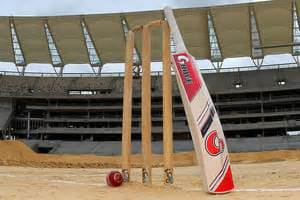 ire vs sco live score live cricket score bangladesh vs zimbabwe 2nd test day