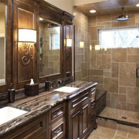 17 best ideas about tuscan bathroom on tuscan