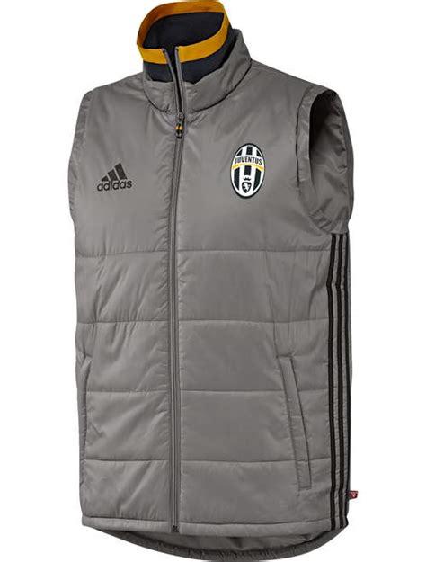Jacket Waterproof Juventus 2016 fc juventus adidas padded jacket grey sleeveless vest 2016 17