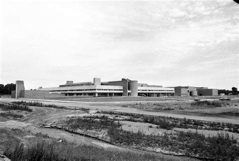 plymouth michigan high school 17 best images about western wayne county history on