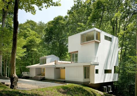 forest house kube architecture archdaily forest house kube architecture archdaily