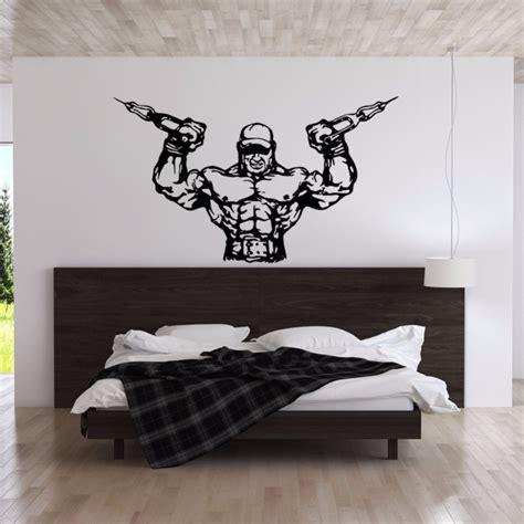 wall decor for mens bedroom online get cheap mens bedroom decor aliexpress com