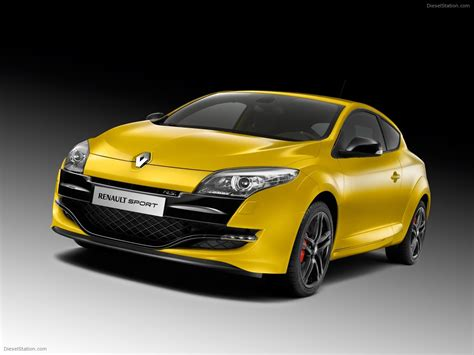 megane renault 2010 2010 new renault megane rs exotic car picture 01 of 16