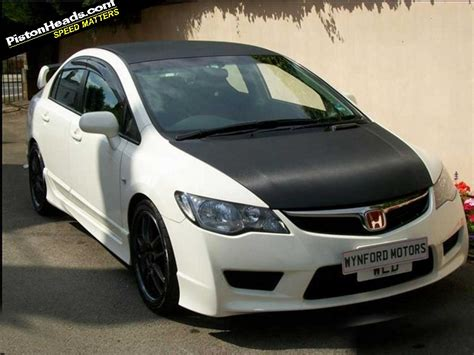 Wits Honda Civic Fd2 honda civic type r fd2 catch it while you can pistonheads