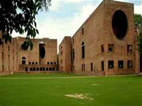 Distance Mba From Iim Ahmedabad by Indian Institute Of Management Ahmedabad News
