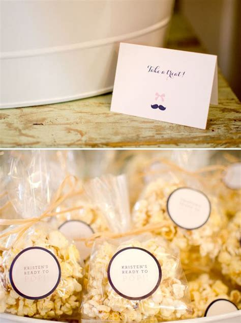 Popcorn Baby Shower Theme by Quot Ready To Pop Quot Popcorn Baby Shower Favors Favors