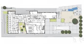 Mayo Clinic Floor Plan Mayo Clinic Outpatient Floor Plan Trend Home Design And