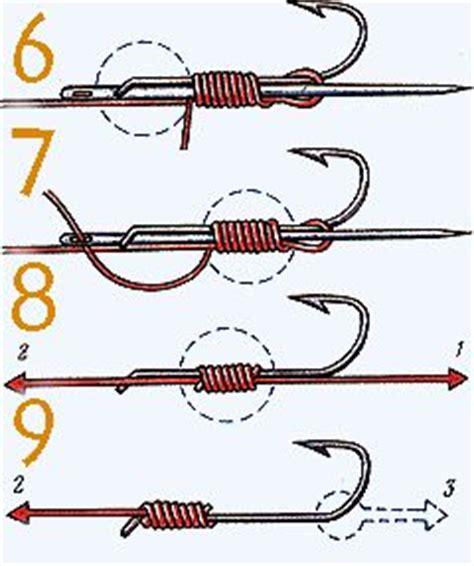 25 best ideas about fishing knots on fishing
