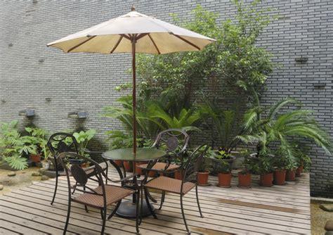 decorar jardines exterior ideas para decorar tu jard 237 n en invierno