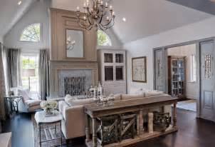 family room table staggering antique mahogany console table decorating ideas images in family room traditional