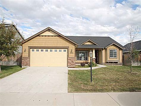 6234 n spurwing way meridian id 83646 reo home details