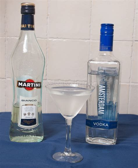 vodka martini wodka martini shaken not stirred keuken liefde