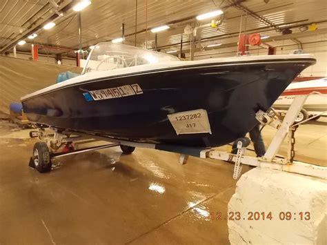 1970 crestliner boat crestliner 1970 for sale for 195 boats from usa