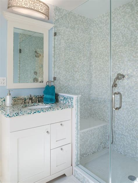 Custom Vanities For Small Bathrooms by Small Bathroom Vanity Houzz