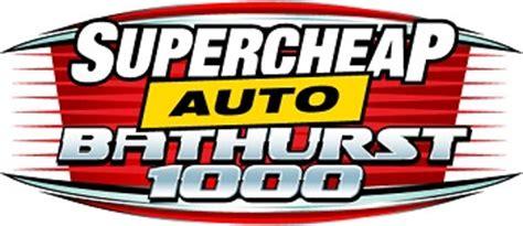 File:Bathurst 1000 logo   Wikipedia