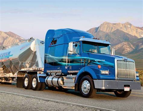 2017 kenworth calendar 42 best images about big rigs of the road on