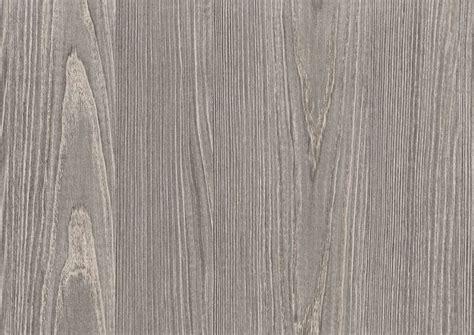 pavimenti mantova vendita parquet mantova