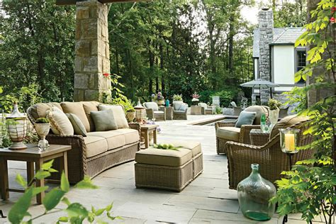 summer classic outdoor furniture summer classics outdoor furniture oasis pools plus of nc outdoor wicker patio