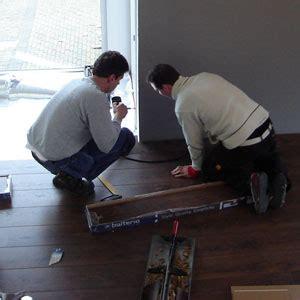 laminaat elst we contacteerden bouwman voor goedkoop laminaat elst