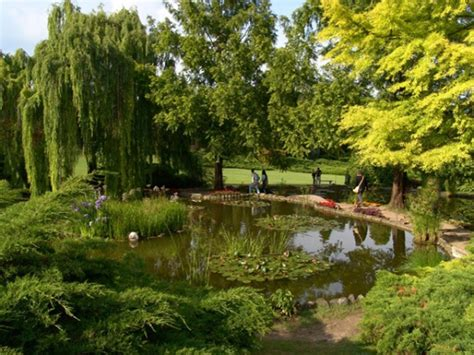 musei di verona parco giardino sigurta
