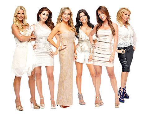 the real housewives of miami season four news the real housewives of miami season four news