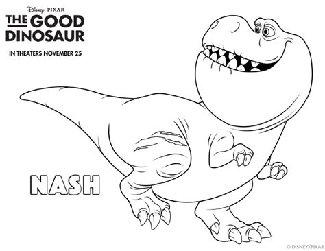 what color are dinosaurs the dinosaur coloring pages simply being