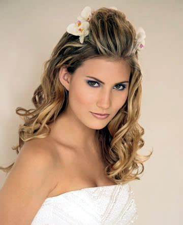 Hair Accessory Business Outlook by Bridal Hairstyles Bridesmaid Hairstyles Prom Hairstyles