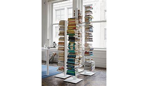 Sapiens Bookcase by All The Pretty Bookcases
