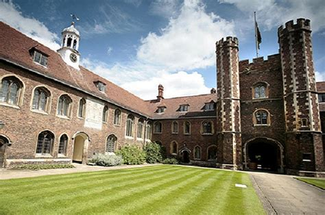Most Expensive Mba In Uk by The Most Expensive Universities In The Uk And The