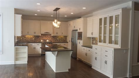 kitchen appealing pottery barn kitchen island for