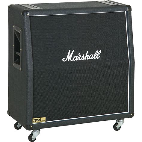 guitar amp cabinets 4 x 12