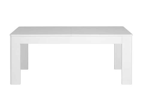 Exceptionnel Suspension Luminaire Salle A Manger #5: table-b-1.jpg