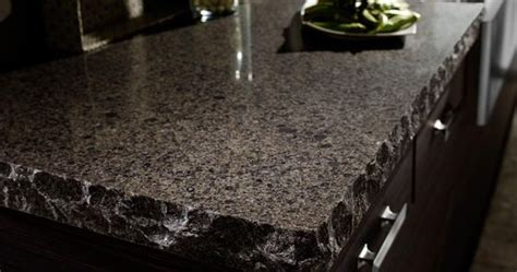 quartz cambria countertops black   Blackwood Cambria