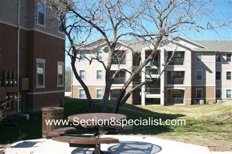 section 8 housing in austin texas find the best section 8 apartments austin texas free