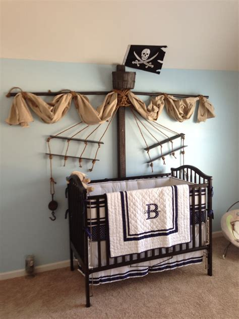 pirate bedroom decor 8 fun pirate themed bedroom designs for kids https