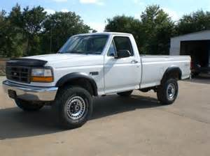Used Ford 4x4 Trucks For Sale Ford 4x4 Trucks For Sale Used Autos Post