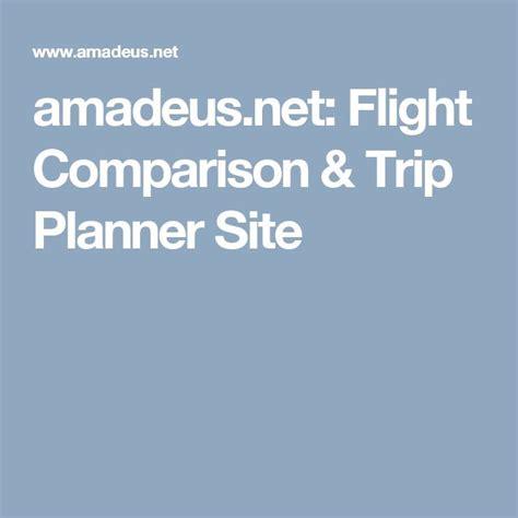best flight comparison site best 25 flight comparison ideas that you will like on