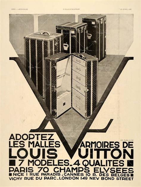O Louis Vuitton Seri N47542 la louis vuitton