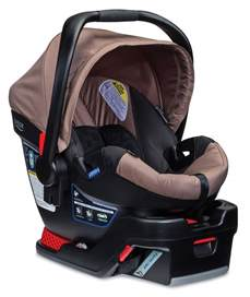 britax recline car seat britax infant car seat installation rear facing alertmetr