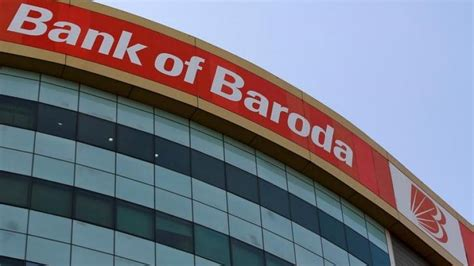 housing loan bank of baroda home loans bank of baroda outshines state bank of india zee business